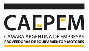 CAEPEM