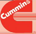 Distribuidora Cummins S.A.