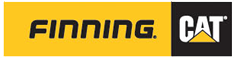 Finning Argentina S.A.