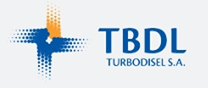 TBDL TURBODISEL S.A
